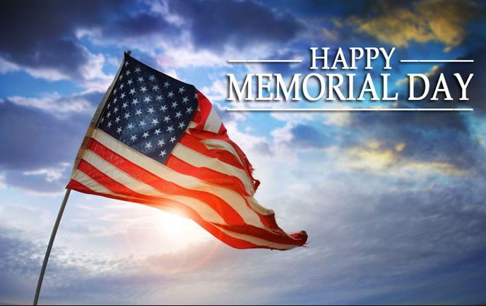 What Is Memorial Day   History Of Memorial Day  Why It Is Celebrated??-Memorial Day means a lot of things to a lot of different people.Some use the three-day weekend as an excuse to go on