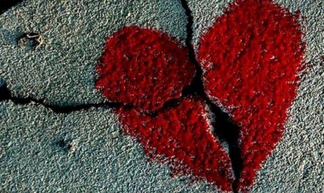frou-frou-news: Valentine's Day: Πέρυσι ζευγαρωμένοι… φέτος μπακού...