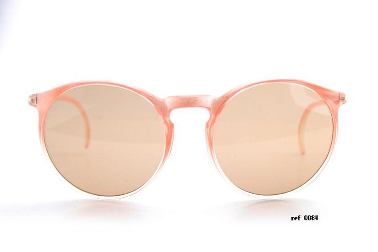80's sunglasses Dead stock by vintagesunglasses00 on Etsy https://www.etsy.com/listing/197146025/80s-sunglasses-dead-stock