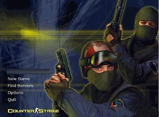 "Counter Strike 1.6 (322MB) FullVersion Direct Download With Crack 2016   Counter Strike 1.6 (322MB) FullVersion Direct Download With Crack 2016  Counter Strike 1.6 (322MB)  Download Counter Strike  Softpedia  Gcf scape utility  How to download Counter Strike 1.6  1-Download Counter Strike 1.6  2-Download GCF Scape utility  3-Extract the GCF files  4- Run the <input name=""IL_MARKER"" type=""hidden"">Counter strike exe files!  Gaming Software"