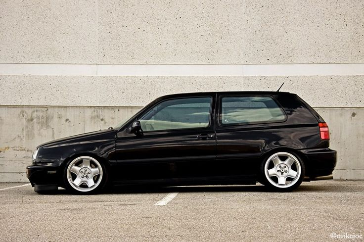 VW Golf Mk3 #Golf #Drift #Enthusiast? So is #Rvinyl.com. Replace damaged…