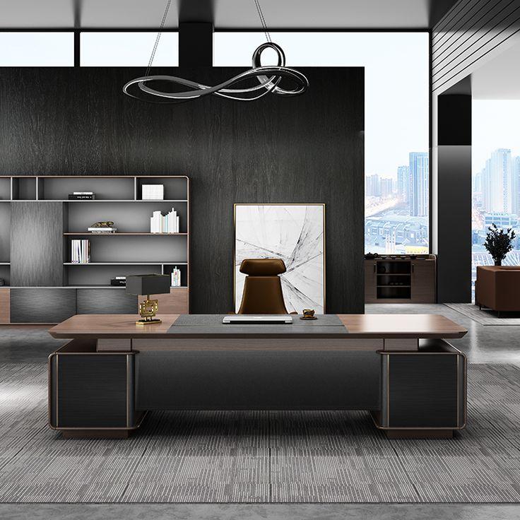 Design For Office Furniture Office Desk Office Furniture Manufacture Variety Of Offi Office Table Design Affordable Office Furniture Office Interior Design