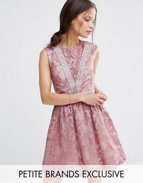 Tenues de circonstance | Robes de soirée et robes habillées | ASOS