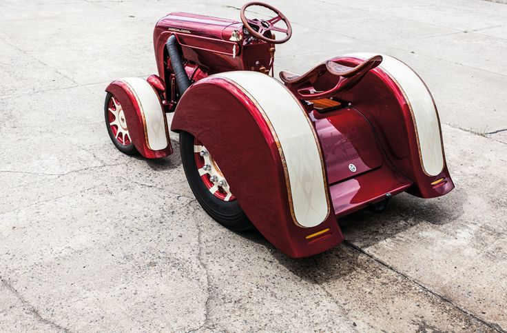 http://www.rockandroad.de/auto/auto-portraets/porsche traktor_128.html