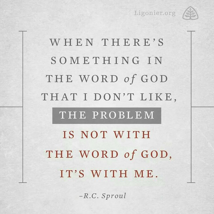 sproul dating This collection bundles two of popular and accessible theologian r c sproul's  works into one e-book for a great valuethe holiness of.