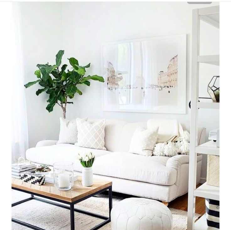 8377 best interior inspiration images on pinterest