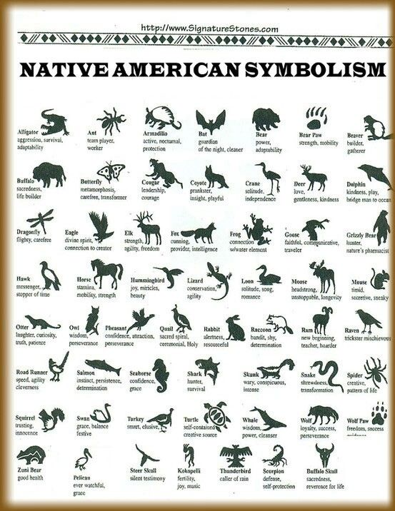 1000+ images about Native American Wisdom on Pinterest ...