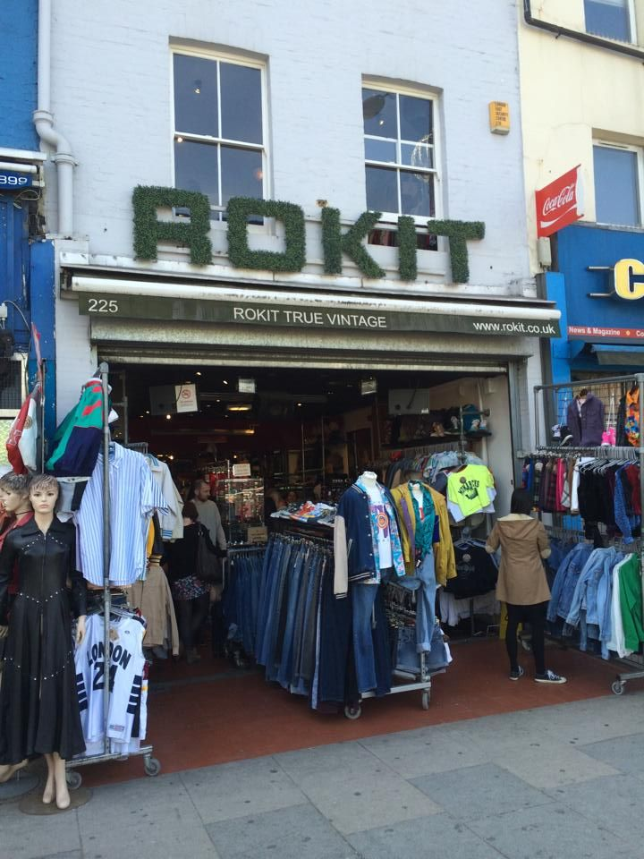 18 best images about camden town on