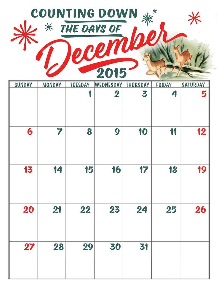 Best 25+ 2015 Calendar Printable Ideas On Pinterest | 2015 And
