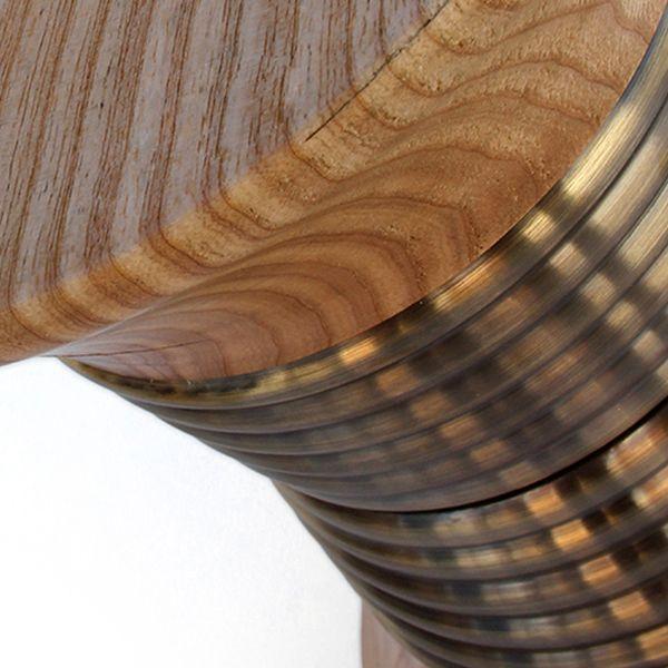 designer schrank aus holz orion sternbild entwurfcsat | hwsc.us - Designer Kommode Aus Holz Naturliche Gelandeformen