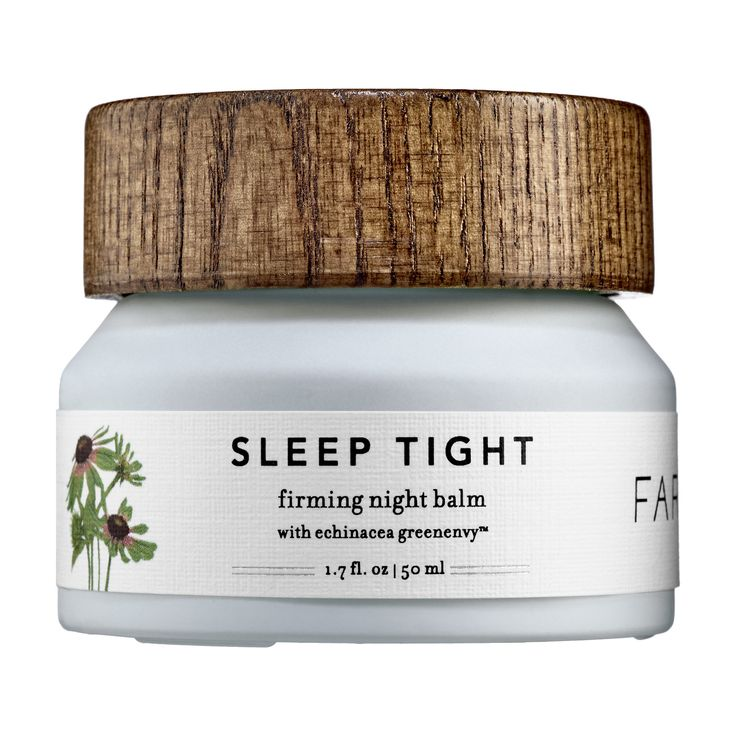 This is an awesome product! It has an amazing consistency and scent and feels very spa-like. After using this at night, I wake up with soft, hydrated skin with no break outs. -Sara R., Social Media Supervisor, Client Services #Sephora #TodaysObsession