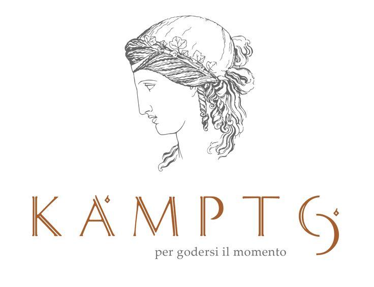 Logo realizzato per un ristorante