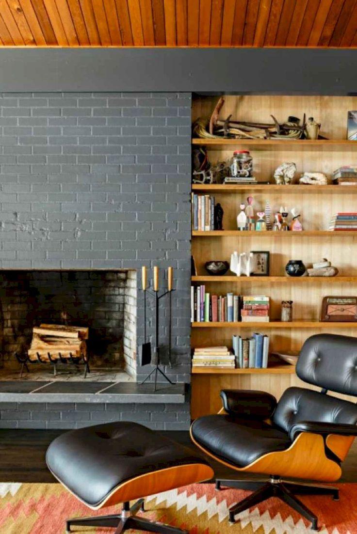 best 25 scandinavian fireplace ideas on pinterest nordic