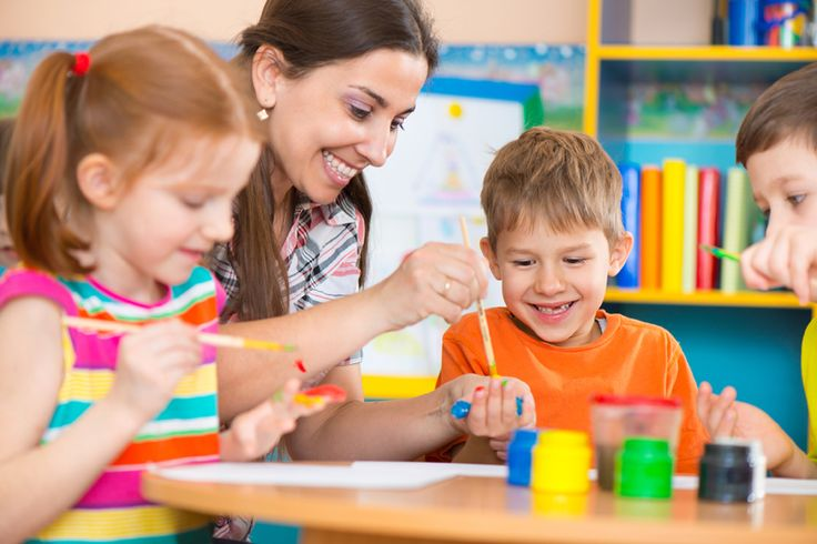 Child care courses are courses usually taken in order to have knowledge on taking care of children professionally. There are many jobs that you can take in completing this course. Many parents enter...