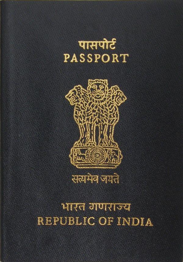 50 Best Tlevl Passports Images On Pinterest Passport Flags
