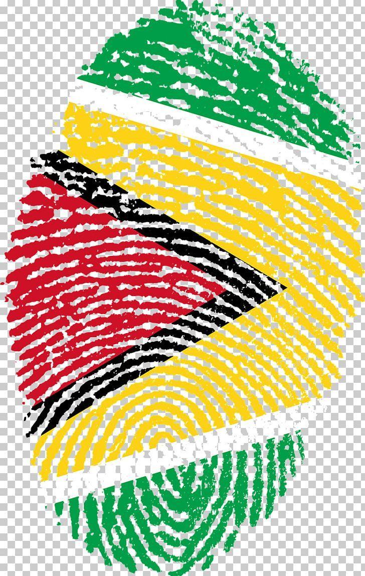 Flag Of Guyana Flag Of Malaysia Fingerprint Png Area Fingerprint Flag Flag Of Bangladesh Flag Of Brazil Guyana Flag Malaysia Flag Bangladesh Flag