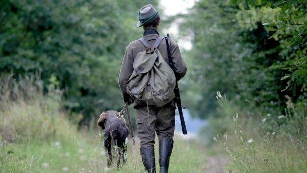 Nicht jeder Jäger ist ein Rabauke – und nicht jede Pressemitteilung eines Staatsanwalts glättet die Wogen.