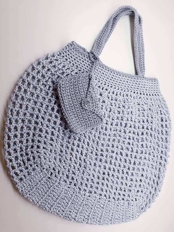 a71b06439ee3c Örgü File Çanta Yapımı | örgü tığ örgü desenleri | Çanta modelleri, Tığ işi  çanta, Çanta yapım tarifleri