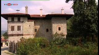 Tuvaldeki Türkiye 44 Bölüm - YouTube
