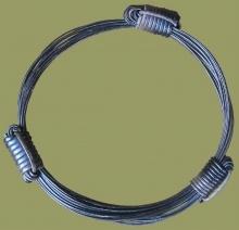 Elephant_Hair_Bracelet