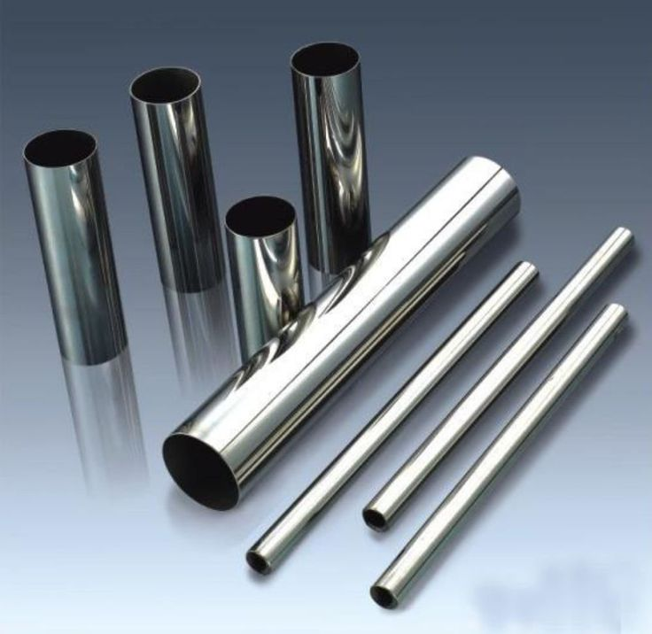 #Stainless #Steel #Tubes are also used in industries such as aviation, construction, food, petrochemical, electronics, automotive, marine and textile.
