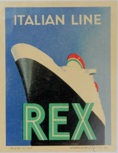 \: Posters Ridecolor, Vintage Posters, Vintage Prints, Retro Travel, Posters Italy, Travel Posters, De Posters, Italian Posters, Are Ios