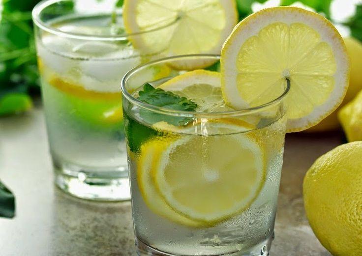 000 Água com Limão