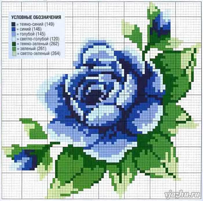 0ea5d389.jpg 700×694 pixels