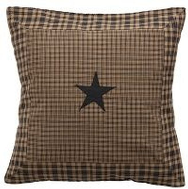 Primitive Throw Pillows For Couch : 324 best images about Primitive/Country Pillows on Pinterest Folk art, Wool applique patterns ...