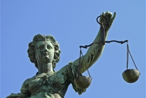 Great resource for teaching landmark supreme court cases | www.streetlaw.org