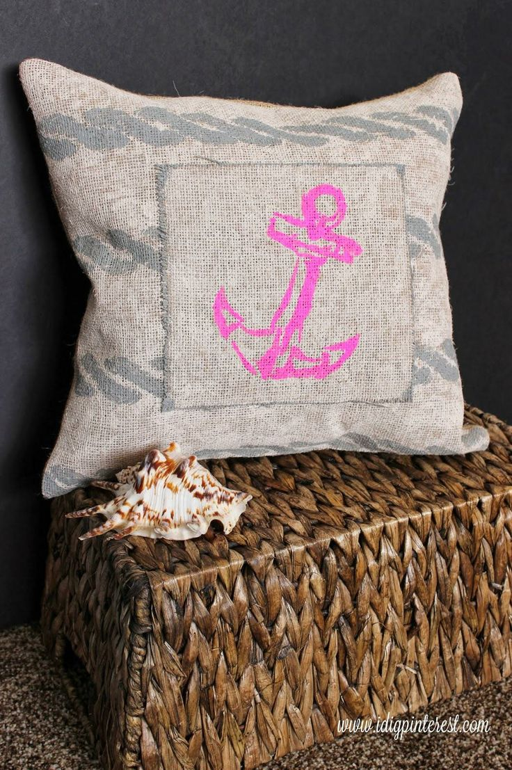 Nautical Home Decor Fabric 1000 Images About My 21st Birthday Party Theme Ideas On Pinterest