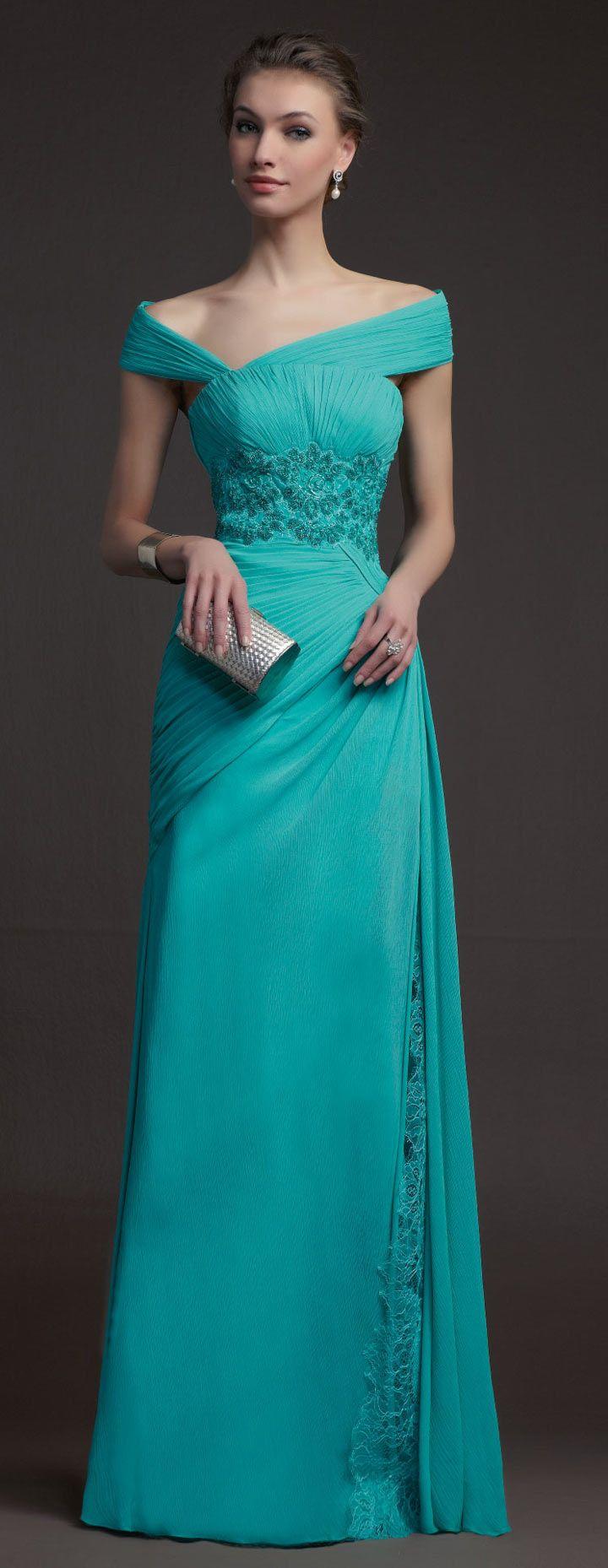 126 best Mother of The Bride/Groom images on Pinterest | Wedding ...