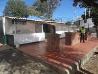Noticias de Cúcuta: Se habilita la sexta sala de denuncias en la Estac...