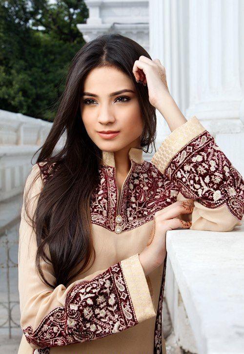 Pakistani Fashion, Pakistani Fashion Designers,