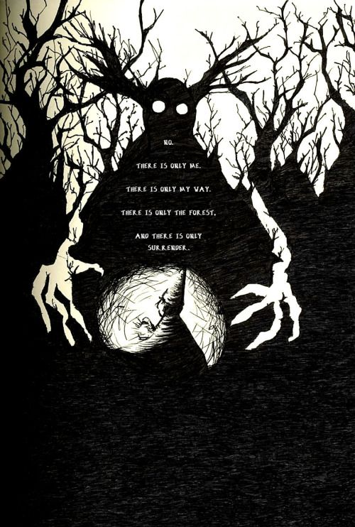 51 best over the garden wall fan art images on pinterest on over the garden wall id=74802