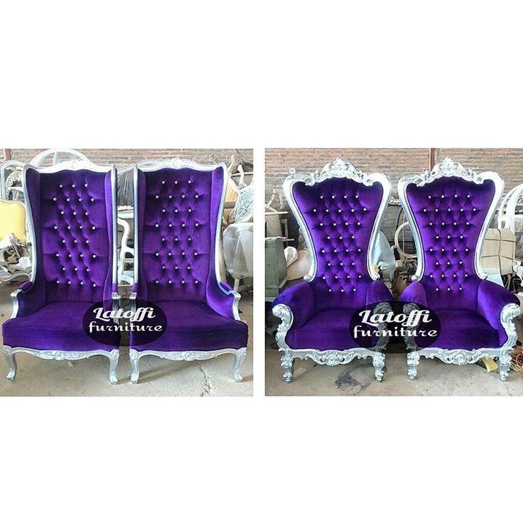 #furniture #chair #latoffifurniture #customfurniture #furniturejakarta #indonesiafurniture #customfurniture #sofa #kursi