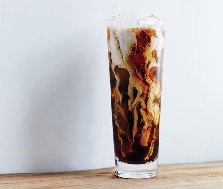 Shakerato: Recipe Slideshow, Favorit Recipe, Shakerato Recipe, Coffee ...