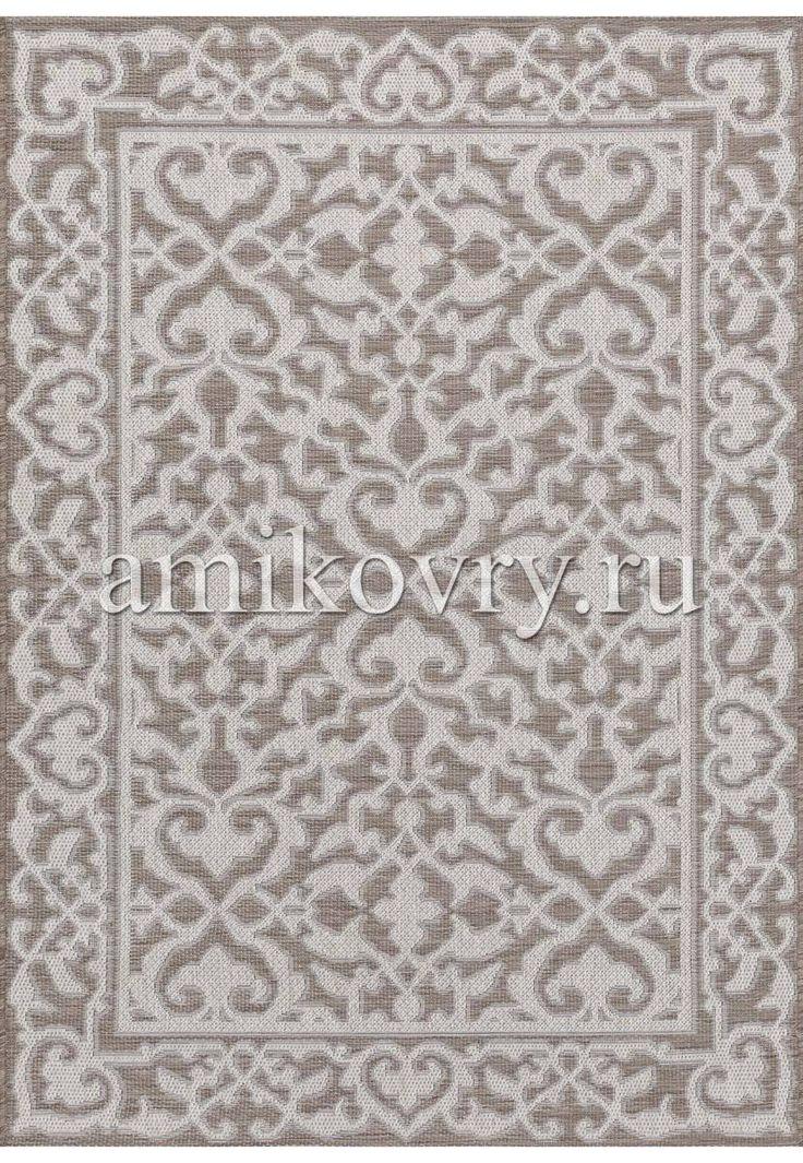 Циновка Jersey Home 7126-e519 - Ами Ковры - крупнейший интернет-магазин ковров, доставка по РФ