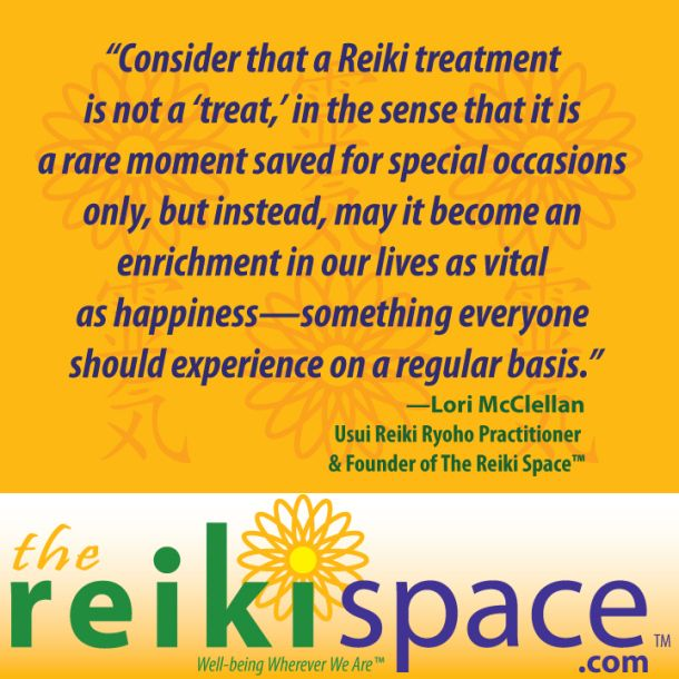 Reiki Training and Healing NZ Divine Connection - Home ...