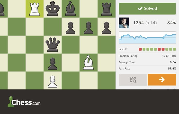 66 best Puzzles  Fun images on Pinterest - chess score sheet