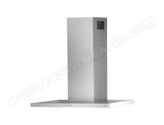 Cuisine appareils hotte de cuisine avec filtre lavable cuisine appareilss - Hotte a charbon sans evacuation ...