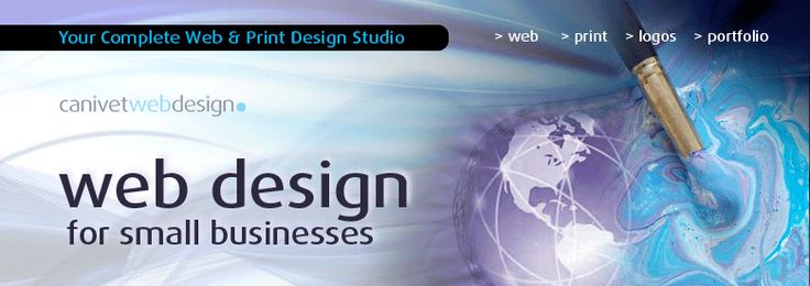 If you want Web Design for your small business then click here @: http://www.expatads.com/?view=showad&adid=1672761&cityid=15