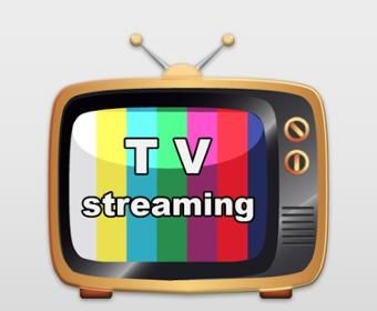 Watch live TV on android phones and Tablets