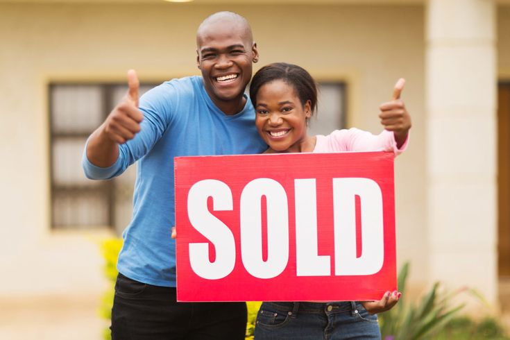 Several factors now favor home sellers, making this perhaps the best time since the Great Recession to sell your house. Here's how to maximize potential profits.