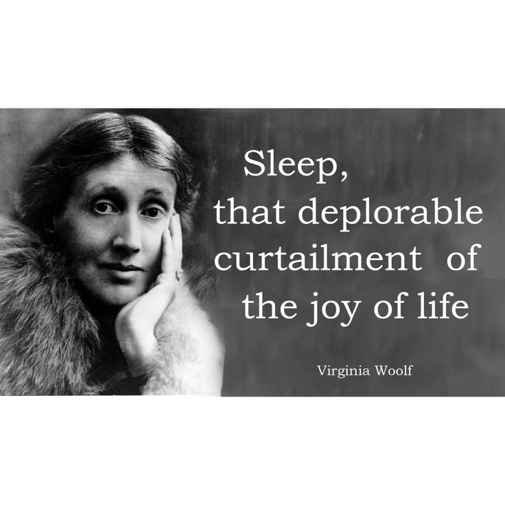 Virginia Woolf Famous Quotes: 220 Best Images About Virginia On Pinterest