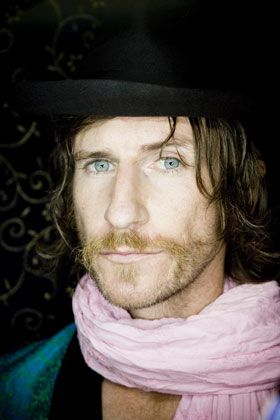 You Am I :: The Band And Tim Rogers . . . . . good all round Aussie guy