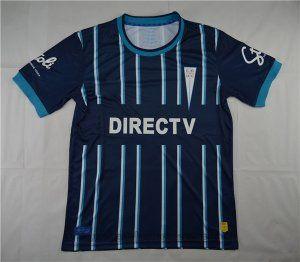 Cd universidsd catolica 15-16 shirt