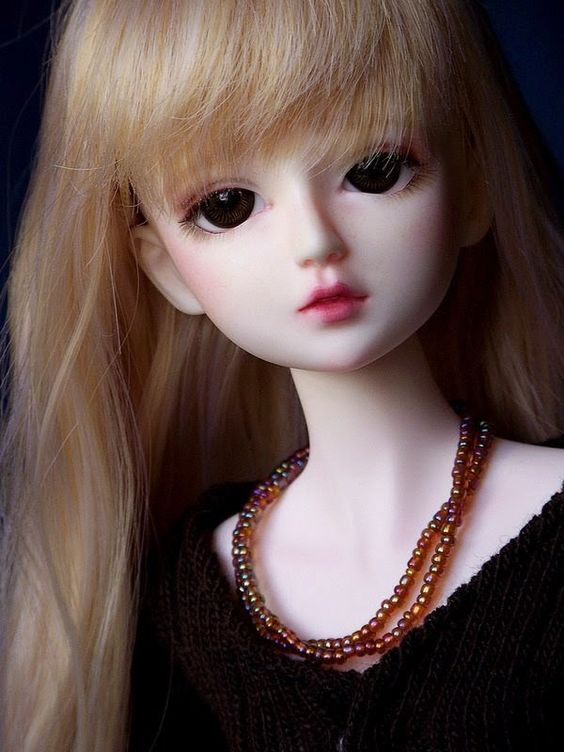 download 75 hd barbie