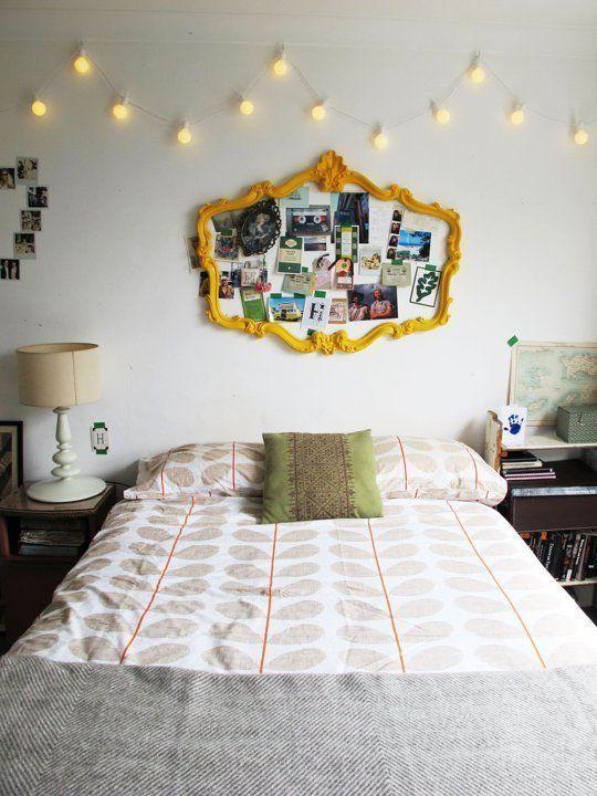 International Inspiration 15 Small Stylish Homes Around The World
