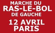 «L'intervention des peuples est la solution» #Mélenchon #changement #gauche #ras-le-bol
